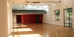 centre de pratique