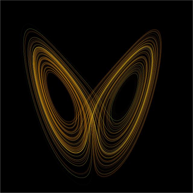 640px-Lorenz_attractor_yb