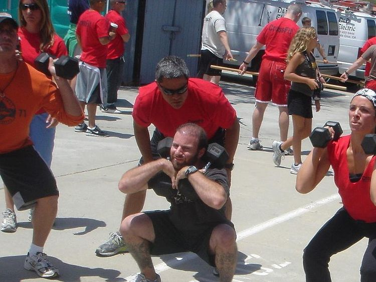 800px-2007_CrossFit_Trainer_certification